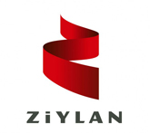 ziylan group